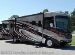 New 2017 Forest River Georgetown XL 369DS available in Claremont, North Carolina