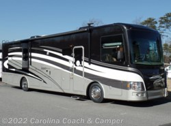 Used 2015 Forest River Legacy SR 340 360RB available in Claremont, North Carolina