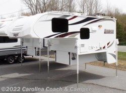 New 2019 Lance  Truck Campers 865 available in Claremont, North Carolina