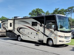 New 2019 Forest River Georgetown 5 Series GT5 31R5 available in Claremont, North Carolina
