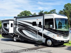 Used 2018 Forest River Georgetown XL 369DS available in Claremont, North Carolina
