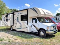 Used 2018 Thor Motor Coach Freedom Elite 30FE available in Claremont, North Carolina