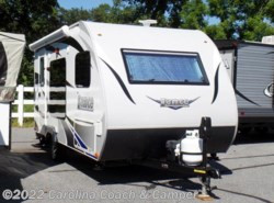 Used 2017 Lance  Travel Trailers 1475 available in Claremont, North Carolina