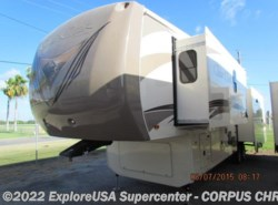 New 2016  Forest River Cedar Creek 38CK by Forest River from CCRV, LLC in Corpus Christi, TX