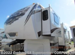 Used 2012  Miscellaneous  ALPINE 3495FL by Miscellaneous from CCRV, LLC in Corpus Christi, TX