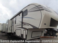 New 2016  Prime Time Crusader 370BHQ by Prime Time from CCRV, LLC in Corpus Christi, TX