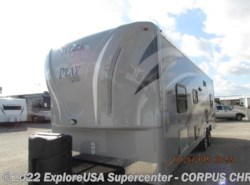 New 2016  Forest River  Work & Play 25CB by Forest River from CCRV, LLC in Corpus Christi, TX