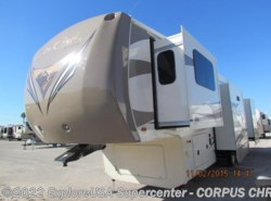New 2016  Forest River Cedar Creek 38FL6 by Forest River from CCRV, LLC in Corpus Christi, TX