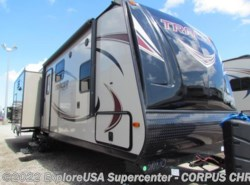 New 2017  Prime Time Tracer 3175RSD by Prime Time from CCRV, LLC in Corpus Christi, TX