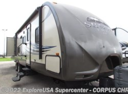 Used 2013  CrossRoads Sunset Trail ST3 by CrossRoads from CCRV, LLC in Corpus Christi, TX
