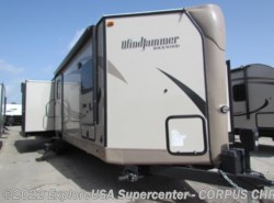 New 2017  Forest River Rockwood 3029W by Forest River from CCRV, LLC in Corpus Christi, TX