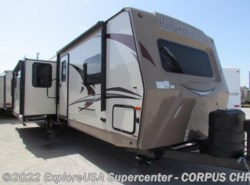 New 2017  Forest River Rockwood 2906WS by Forest River from CCRV, LLC in Corpus Christi, TX