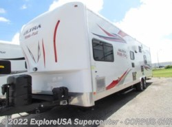 Used 2015  Forest River  Work & Play 275 by Forest River from CCRV, LLC in Corpus Christi, TX