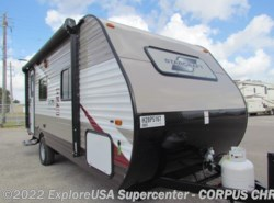 New 2017  Starcraft Autumn Ridge 18QB by Starcraft from CCRV, LLC in Corpus Christi, TX