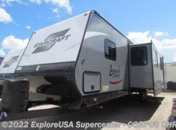 New 2017  Starcraft Launch 31BHT by Starcraft from CCRV, LLC in Corpus Christi, TX