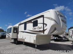 New 2017  Forest River Cedar Creek 35IK by Forest River from CCRV, LLC in Corpus Christi, TX