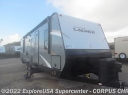 New 2017  Starcraft Launch 27BHU by Starcraft from CCRV, LLC in Corpus Christi, TX