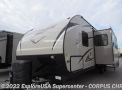 New 2017  Prime Time Tracer 265AIR by Prime Time from CCRV, LLC in Corpus Christi, TX