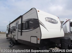 New 2017  Prime Time Avenger 31DBS by Prime Time from CCRV, LLC in Corpus Christi, TX