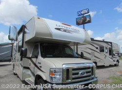 New 2018 Coachmen Leprechaun 260DSF available in Corpus Christi, Texas