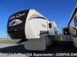 New 2018 Forest River Cedar Creek 38FBD available in Corpus Christi, Texas