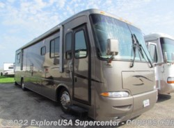 Used 2004 Newmar Kountry Star 370 available in Corpus Christi, Texas