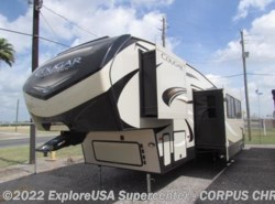New 2019 Keystone Cougar 32BHS available in Corpus Christi, Texas