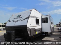 New 2019 Starcraft Mossy Oak 27BHS available in Corpus Christi, Texas