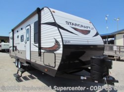 New 2019 Starcraft Autumn Ridge 26BHS available in Corpus Christi, Texas