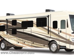 New 2017  Coachmen Cross Country SRS 360DL by Coachmen from Chesaco RV in Joppa, MD