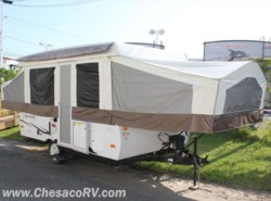 Used 2013  Forest River Rockwood 2280 by Forest River from Chesaco RV in Joppa, MD