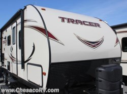 New 2017  Prime Time Tracer 244AIR by Prime Time from Chesaco RV in Joppa, MD