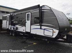 New 2017  Dutchmen Aspen Trail 3010BHDSW by Dutchmen from Chesaco RV in Joppa, MD