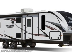 New 2017 Jayco White Hawk 30RDS available in Joppa, Maryland
