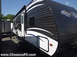 New 2017 Dutchmen Aspen Trail 2810BHS available in Joppa, Maryland
