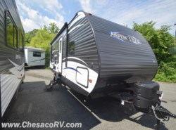 New 2018 Dutchmen Aspen Trail 2460RLS available in Joppa, Maryland