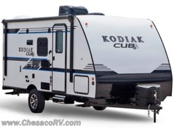 New 2018 Dutchmen Kodiak Ultra-Lite 176RD CUB available in Joppa, Maryland