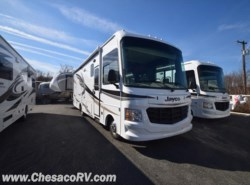 New 2018 Jayco Alante 31V available in Joppa, Maryland