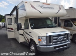 New 2019 Coachmen Freelander  31BHF available in Joppa, Maryland