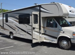 New 2019 Coachmen Leprechaun 311FSF available in Joppa, Maryland