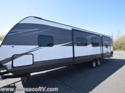 New 2019 Dutchmen Aspen Trail 3100BHS available in Joppa, Maryland