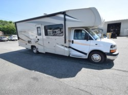 New 2019 Coachmen Leprechaun 260DSC available in Joppa, Maryland