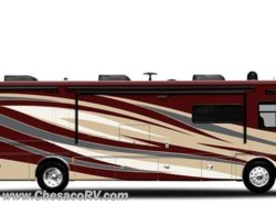 New 2018 Tiffin Allegro Red 37BA available in Joppa, Maryland