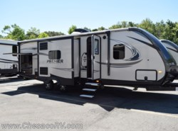 New 2019 Keystone Premier 26RBPR available in Joppa, Maryland