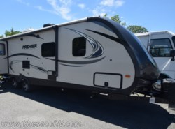 New 2019 Keystone Premier 29BHPR available in Joppa, Maryland