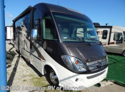 New 2016  Winnebago Via 25Q by Winnebago from Chilhowee RV Center in Louisville, TN