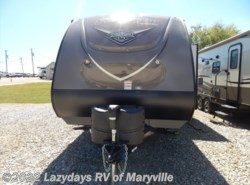 New 2016  Forest River Surveyor 245BHS