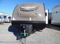 New 2016  Forest River Surveyor 243RBS by Forest River from Chilhowee RV Center in Louisville, TN