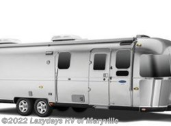 New 2017  Airstream Classic 30Q by Airstream from Chilhowee RV Center in Louisville, TN