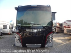 New 2017  Winnebago Grand Tour 45RL by Winnebago from Chilhowee RV Center in Louisville, TN